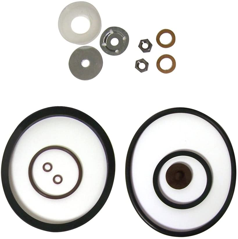 Chapin  Seals and Gasket Repair Kit