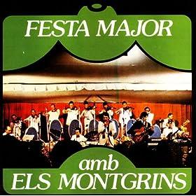 Amazon.com: La Vall Del Riu Vermell: L'Orquestra Montgrins