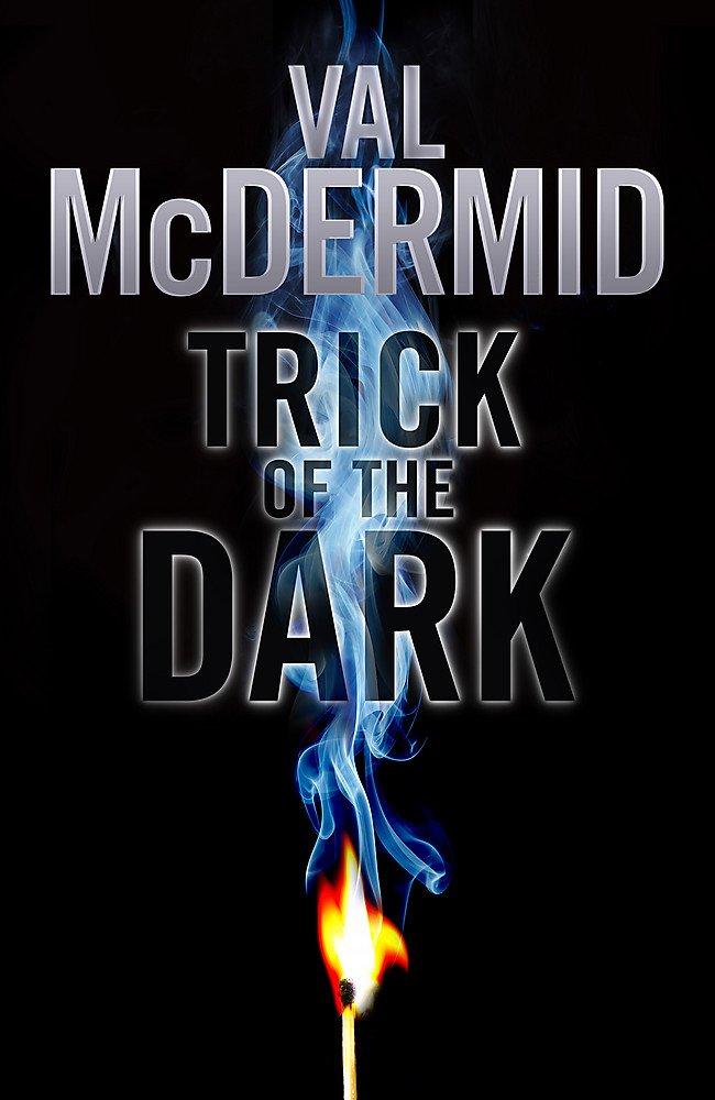 Trick of the Dark pdf epub