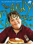 The Andy Milonakis Show: Season 1