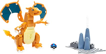 1 x Lego Electric Eisenbahn Kontakt Schalter On Off 4.5V 2x4 Switch 156 119 bb97
