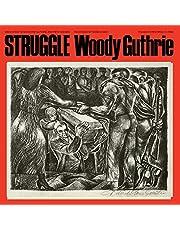 Struggle (Vinyl)