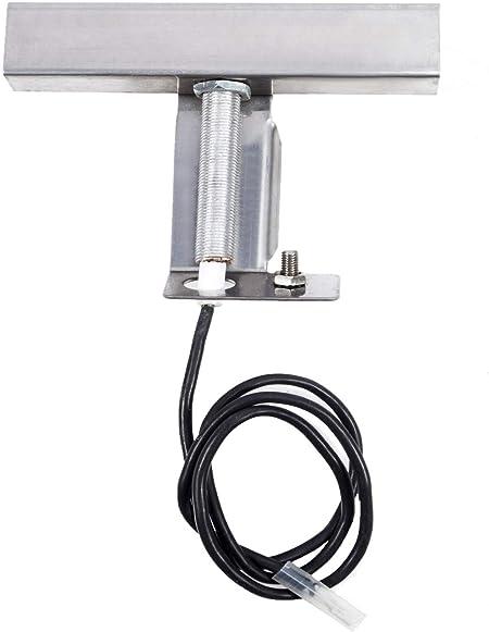 Brinkmann 810-3885-S 6 Burner Gas Grill Ceramic Electrode Replacement Part