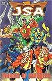 JSA: Princes of Darkness - VOL 07 (JSA (Justice Society of America) (Graphic Novels))