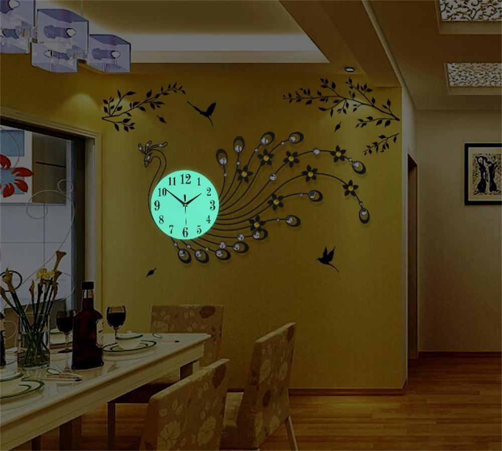 Badezimmer Regale Ernst Einfaches Leben Wand Ablageboden Bad Küche Zubehör Sauger Bad Regal Wandbehang Rack