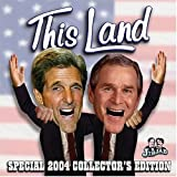 This Land: Special 2004 Collector's Edition offers