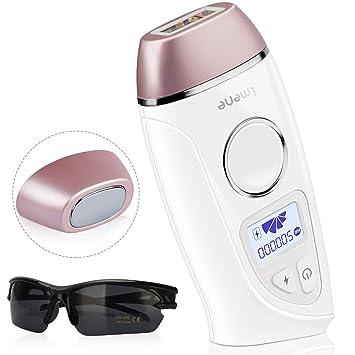 Amazon Com Laser Hair Removal Machine For Women Men Imene