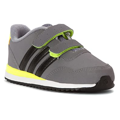 adidas neo switch inf