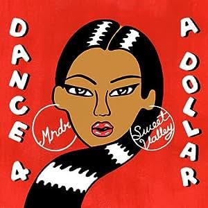 Dance 4 a Dollar