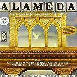 Todas Sus Grabaciones 1979-1983 by Alameda