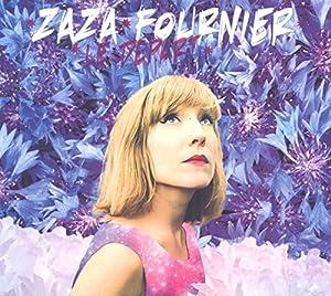 vignette de 'Le départ (Zaza Fournier)'