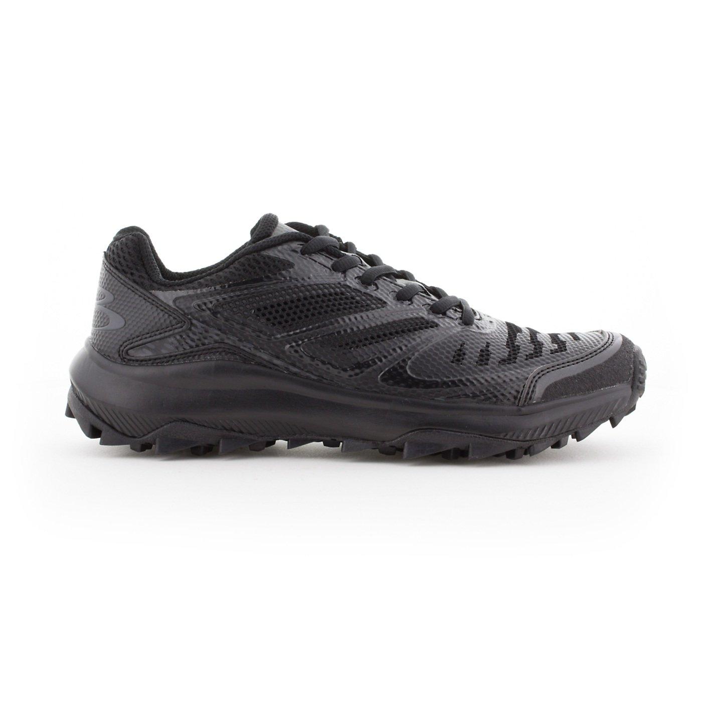 Boombah Men\'s Turbine Turf Shoes - 20 Color Options - Multiple Sizes