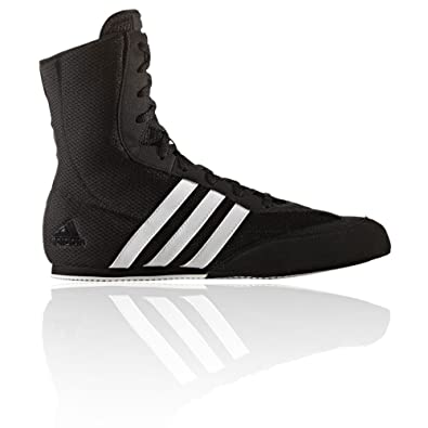 adidas Boxing Shoes adidas US   adidas US          adidas Box Hog Mens Boxing Trainer Shoe Boot
