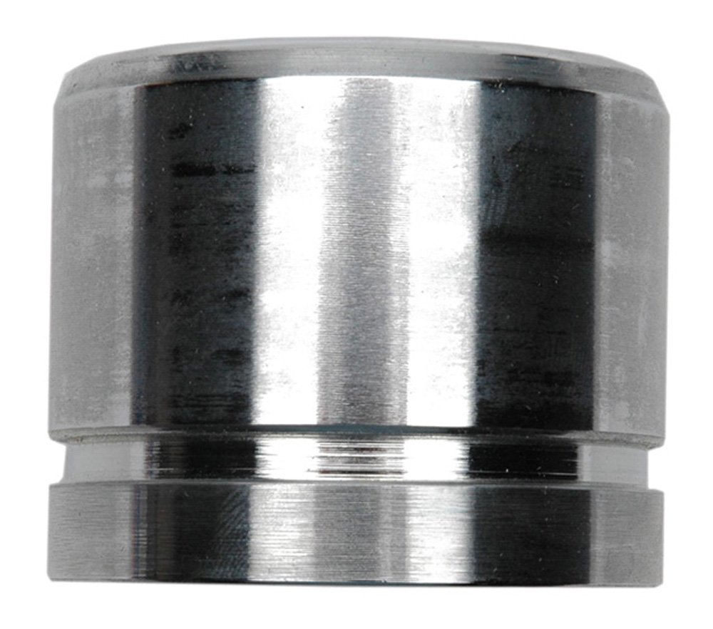 Raybestos DPS85384 Professional Grade Disc Brake Caliper Piston by Raybestos