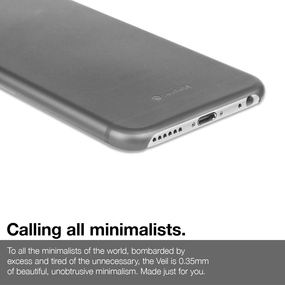 iphone 6 ultra thin case