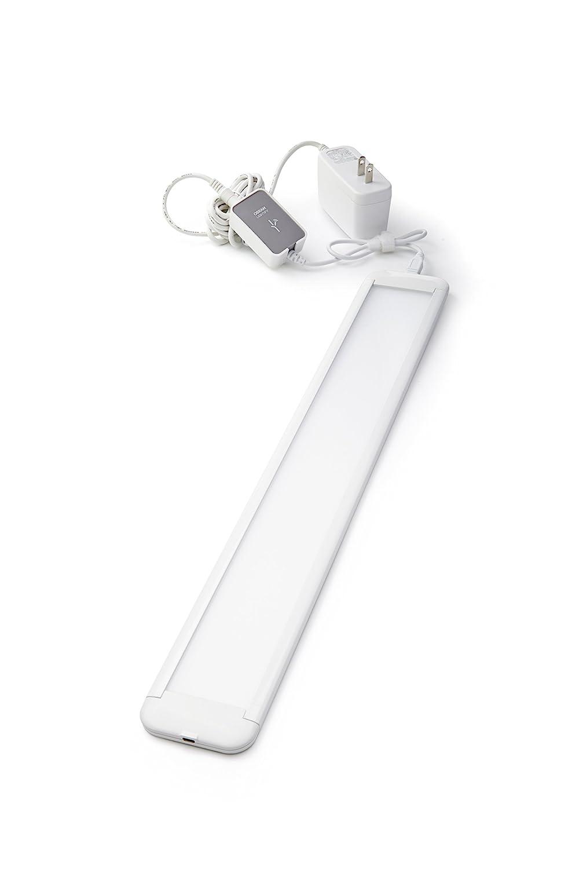 sylvania lightify zigbee adjustable white edge lit under cabinet Under Cabinet Rope Lighting product details