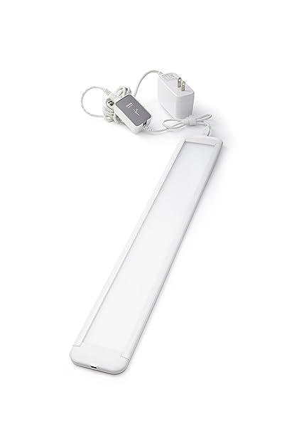 Review SYLVANIA LIGHTIFY ZigBee Adjustable
