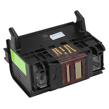 MLMLH Impresora Head - Cabezal de impresión Kit for el Juego ...