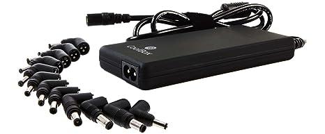CoolBox - Cargador Portátiles SLIM Universal Automático + ...