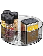 Amazon Co Uk Spice Racks Home Amp Kitchen