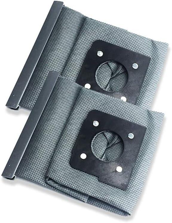 ToDIDAF - Accesorios para aspiradora de repuesto para barredora (2 unidades, para LG V-2800RH V-943HAR V-2800RH V-2810): Amazon.es: Hogar