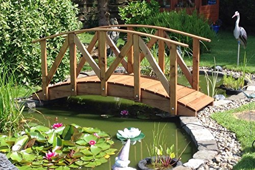 Europa-Low-Rail-Garden-Bridge-8ft-Europa-LR