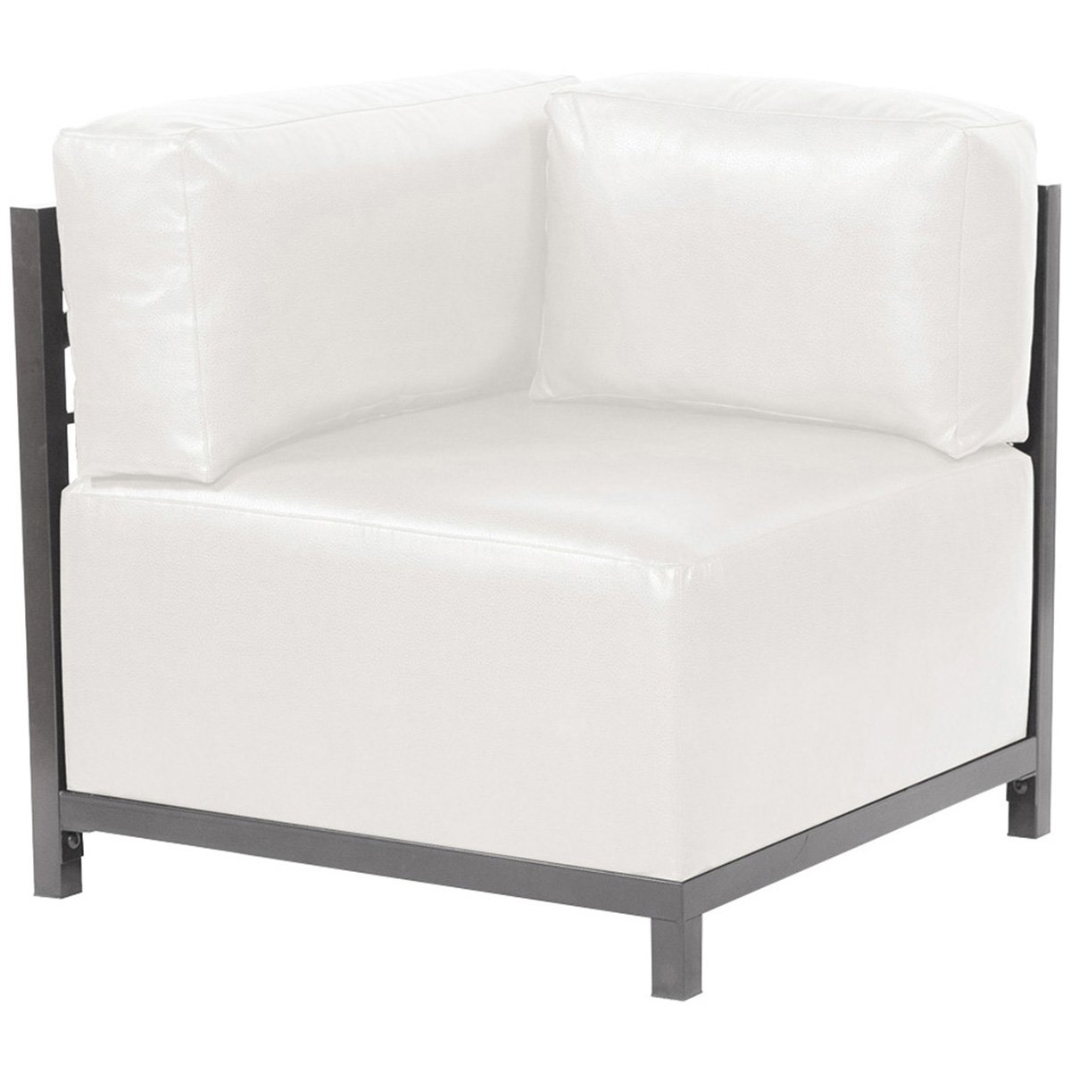 Amazon.com: Howard Elliott – 921 – 194 Axis Corner silla ...