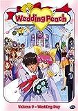 Wedding Peach, Vol. 9: Wedding Day