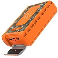 Deals on SCOSCHE RPB6RT 6000 mAh Portable Battery Pack