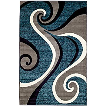 Amazon Com Generations New Contemporary Panel And