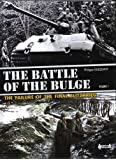 The Battle of the Bulge: The Failiure of the Final Blitzkrieg: 1