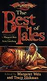 Dragonlance Best of Tales Volume 1