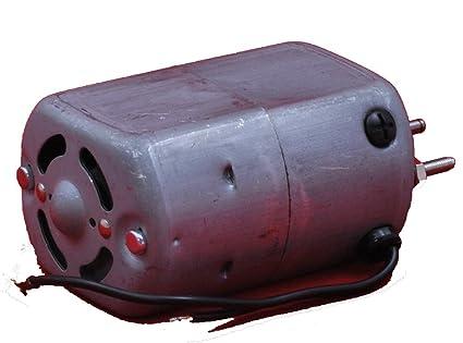 Para máquina de coser Motor Elna 395527-43