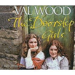 The Doorstep Girls