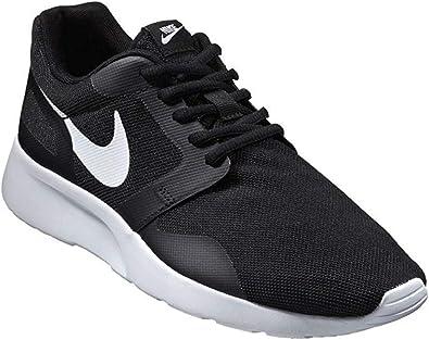 Nike Men's Kaishi NS Casual Sneaker