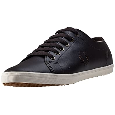 Kingston Herren Sneakers Navy - 11 UK Fred Perry Original Online Günstig Versandkosten 96OGPs