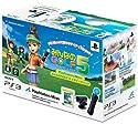 PlayStation Move みんなのGOLF 5 ビギナーズパックの商品画像