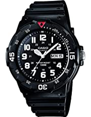 Casio Collection Herren-Armbanduhr MRW 200H