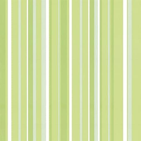 Lime Green White