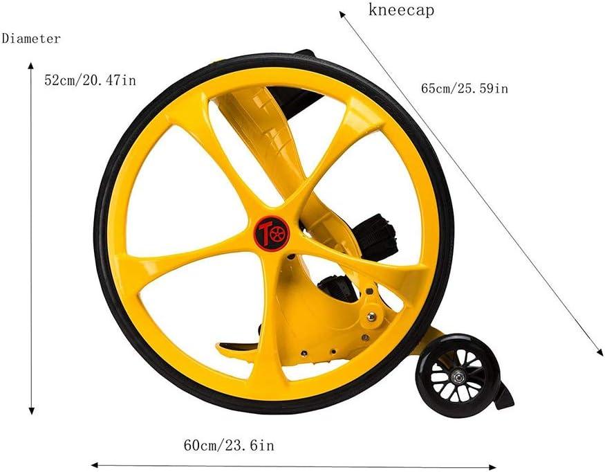 Amazon.com: L.HPT - Patines para patinaje de interior y ...