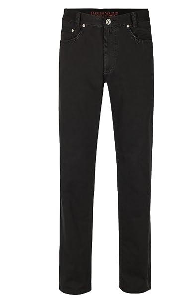 Herren Walker Ganzjahres Jeans Joker Harlem Hose 100Baumwolle 0N8wkPOnX