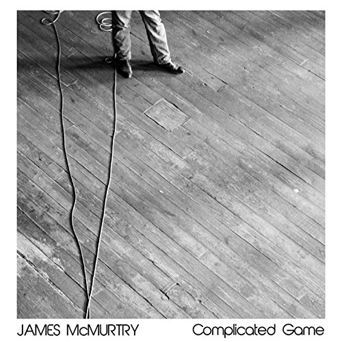 Complicated Game [Explicit]