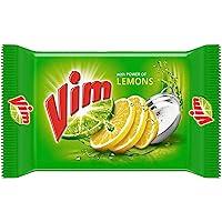 Vim Dishwash Bar, 300 grams