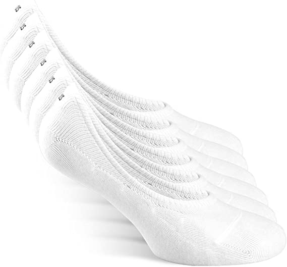 Sommersocken Socken Halbsocken Sneaker Füßlinge 50 Ballerina