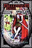 Millennium Knight, Janet Lee, 143277865X