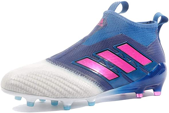 adidas homme chaussures foot