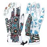 Seal Skin Waterproof Socks Best Deals - Timeiya Skiing Gloves for Waterproof,Cold-proof,Windproof Winter Warm Gloves Bud