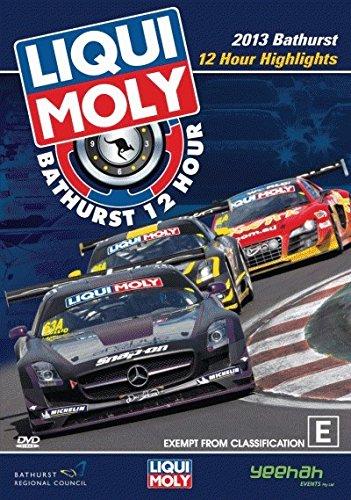 liqui-moly-2013-bathurst-12-hour-race-highlights-non-usa-format-pal-region-4-import-australia
