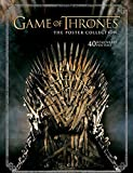 Game of Thrones: The Poster Collection (Insights Poster Collections)