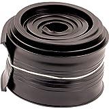 Prime-Line Products GD 12293 Metal Door Bottom